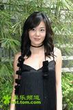 Yunjin Kim bunch of MQ pictures hijacked from Lost Girls thread: Foto 17 (Юнжин Ким кучу фотографий MQ угнали из Lost Girls Thread: Фото 17)