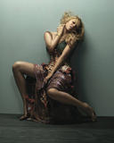Mariah Carey x2 (photoshoot)