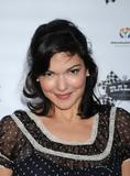th_61793_Laura_Harring_2009-03-31_-_Rally_for_Kids_with_Cancer_press_conference_in_Glendale_7124_122_116lo.jpg