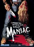 maniac_front_cover.jpg