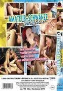 th 722439411 tduid300079 Amateur SchwnzeimSpermafieber2 1 123 123lo Amateur Schwanze im Spermafieber 2
