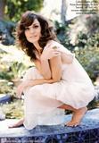 Sarah Wayne Callies She plays Sara on the show Prison Break. Foto 28 (Сара Уэйн Коллиз Она играет Сара о разрыве показать тюрьмы. Фото 28)