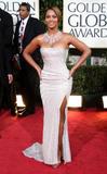 Beyonce Knowles 66th Annual Golden Globe Awards Arrivals Jan 11, 2009 Foto 1041 (Бионс Ноулс 66 Годовые Золотой глобус поступления 11 января 2009 Фото 1041)