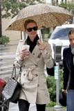 Nicky Hilton - Страница 2 Th_10960_celebrity-paradise.com-The_Elder-Nicky_Hilton_2010-01-22_-_shopping_in_Beverly_Hills_895_122_134lo
