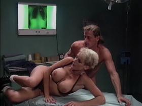 Topless brain surgeons scene 3 Part 4