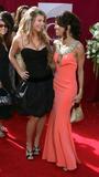 Eva Longoria & Fergie Foto 311 (Jessica Alba & Fergie Фото 311)