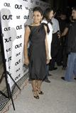 Rosario Dawson @ Out 100 Awards