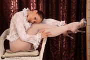 contortion-flexyble-flexy-girl-Margo-21-c4fm1ohg3y.jpg