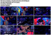 Coldplay - Paradise (American Idol 2012) [HDTV 720i]