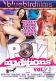 starlets_povauditions2_front.jpg