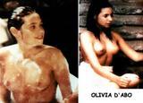 Olivia D'abo One artistic pic...... Foto 52 (Оливия д'Або Один художественного ПИК ...... Фото 52)