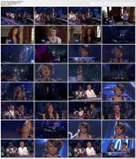 Siobhan Magnus ~ When You Believe ~ American Idol S09 E32 4/20/10 (HDTV)