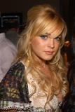 Lindsay Lohan Foto 282 (Линдси Лохан Фото 282)