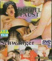 th 16986 Schwanger DoppelFaust 123 172lo Schwanger   Doppel Faust