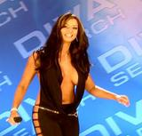 Candice Michelle Raw Diva Search Foto 161 (Кендис Мишель Raw Diva поиска Фото 161)