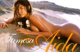 Aida Yespica Yummy, She's Hot hehe Foto 49 (Айда Йеспица Вкусный, She's Hot Hehe Фото 49)
