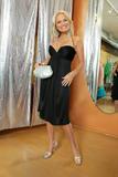 Kristin Chenoweth Drama Desk Awards Foto 104 (������� ������� Drama Desk ������� ���� 104)