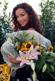 th_76226_Sofia_Milos_Celebrity_City_2009_Giffoni_Film_Festival_-_Day_3_July_145_2009_4135_122_182lo.jpg