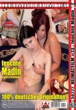 feuchte_madln_back_cover.jpg