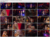 Taylor Swift - Drive - 12.06.08 (CMT Giants - Alan Jackson) - HD 1080i