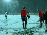 صورة مباراة الفيصلي Vs وفاق سطيف في الثلوج Th_80853_faisaly05_122_186lo
