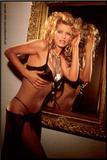 "Amber Smith 'In The Mirror' Foto 162 (Амбер Смит ""В зеркале"" Фото 162)"
