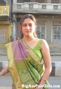Hot Bhabhi Pics