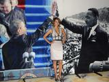 th_63692_Halle_Berry_2009_Jenesse_Silver_Rose_Gala_Auction_in_Beverly_Hills_92_122_203lo.jpg