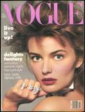 Paulina Porizkova Covers Photo 34 (Полина Поризкова Обложки Фото 34)