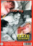 th 11929 Fette Quallen  1 123 215lo Fette Quallen