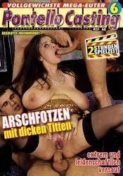 th 766312364 8hbs5aa 123 216lo - Pontello Casting 6 – Arschfotzen Mit Dicken Titten
