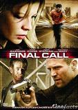 final_call_u2011_wenn_er_auflegt_muss_sie_sterben_front_cover.jpg