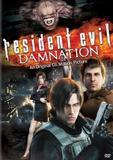 resident_evil_damnation_front_cover.jpg