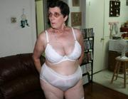 Ww big tits com Masturbating Home