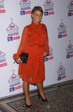 Coleen McLoughlin Ariel High Street Fashion Awards 29/03/06