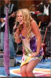 Joss Stone  Brit Awards Foto 35 (Джосс Стоун Brit Awards Фото 35)