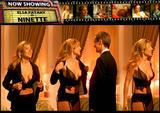 Elsa Pataky nude in Ninette Foto 118 (����� ������ �� � ������� ���� 118)