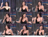 Jill Hennessy Collages/Pictures. - Speaks Four Languages Fluently: Italian, French, Spanish and German. Foto 68 (����� �������� �������� / ��������. - ������� �� ������� ����� �����: �����������, �����������, ��������� � �������� �����. ���� 68)