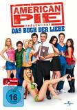 american_pie_praesentiert_das_buch_der_liebe_front_cover.jpg