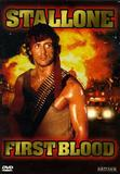 rambo_first_blood_1982_german_ultimate_uncut_edition_front_cover.jpg