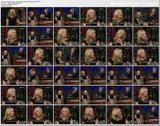 Anne Heche -  David Lettermen Show 26 Agosto 2009