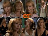 Beautiful Rebecca De Mornay