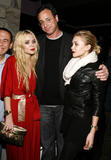 "Mary-Kate and Ashley Olsen @ ""Farce of the Penguins"" DVD Release Party, 1/30, 9 HQ"