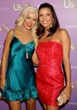 Christina Aguilera Yep, here they are: Foto 245 (�������� ������� ��, ��� ���: ���� 245)