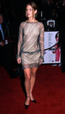 Sandra Bullock She's in her 40s!! She looks younger than Tara Reid!! :-? :-? Foto 53 (Сандра Баллок Она в своей 40s!  Фото 53)