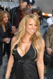 Mariah Carey ...lovely legs, nice and long... Foto 772 (Марайа Кэри ... Lovely ног, красиво и долго ... Фото 772)
