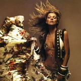 Kate Moss Italian Vogue - 2006 - The Girl of a Singular Beauty Foto 217 (Кэйт Мосс Итальянский Vogue - 2006 - The Girl особой красоты Фото 217)
