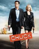 chuck_s02e19_chuck_gegen_den_traumjob_front_cover.jpg