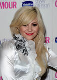 *ADDS* Pixie Lott @ The Glamour Women Of The Year Awards in London - June 8, 2010 (x6)