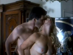 Shannon Tweed Nackt Videos